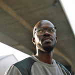 DJ Black Coffee Human Orchestra – Performs 'Rock My World'