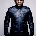 Euphonik Uncovered – A Definitive interview of the man behind the name