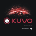 Kuvo Pioneer DJ relaunches the online social network