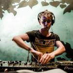Psytrance Cape Town Next Generation Master Blasters