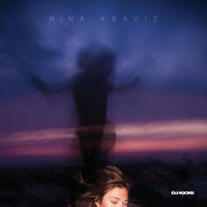Nina Kraviz DJ Kicks