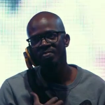 Black Coffee Origins A Video by Resident Advisor and SONOS