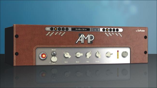 Reason_8_amps