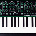 Roland System-1 – What we've learnt so far