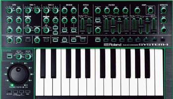 Roland_System_1_Top