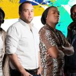 Soul Candi Sessions 2015 – Final Artists have been announced