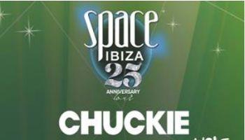 Space_ibiza_Sa_tour