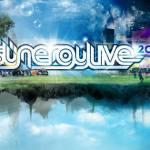 Synergy Live 2014 goes big on electronic