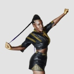 Interview Toya DeLazy talks Ascension, SAMAS & Life