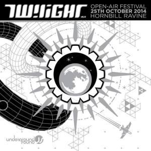Twilight_cr