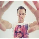 Yves V talks Space Ibiza SA Tour & Celebrity DJs
