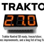 Traktor Pro 2.7.0 released by Native Instruments