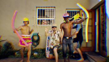 trenton_free_radical_video