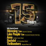 15 Years of TRUTH Joburg's Iconic Nightclub Celebrates