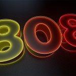 808 DOCUMENTARY TRAILER FT. DIPLO, FAT BOY SLIM & CO