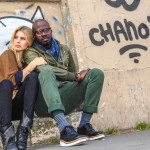 Black Coffee Ft Cara Frew  'I Will Find You' – The Video