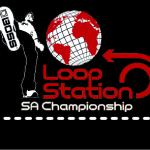 BOSS Loop Station Championship SA Now On!