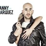 5 Minutes with Danny Marquez ahead of Space Ibiza SA Tour