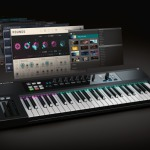 Komplete Kontrol S Series Review: Native Instruments