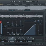 Ozone 6 Mastering Platform released by iZotope