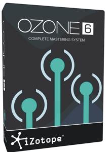 Ozone 6