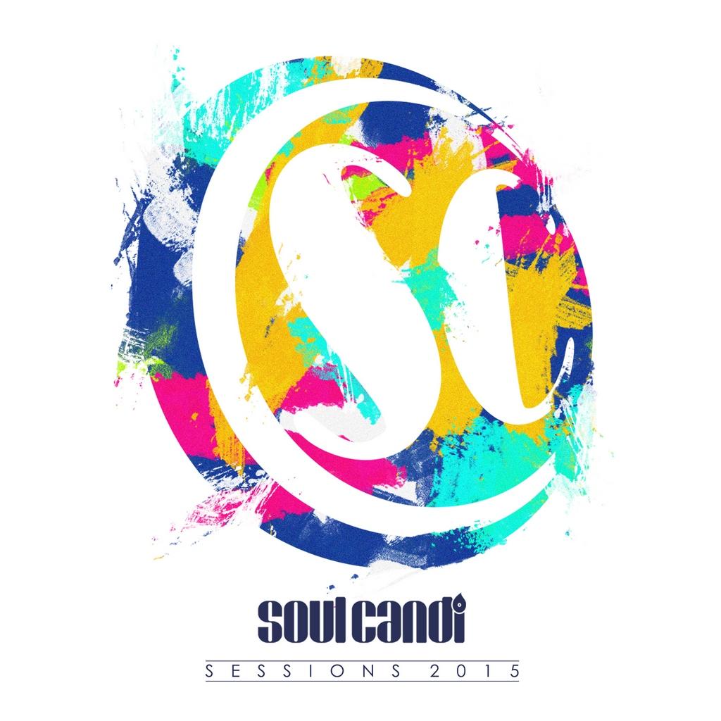 SC Sessions 2015