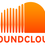 SoundCloud Warner sign deal to pay royalties