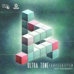 Ultra Tone – Shapeshifter ft Pixie Bennett released on Soul Candi
