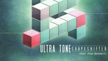 Ultra Tone - ShapeShifter (Small)2