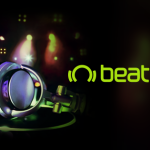Beatport Streaming Service –  Free & Supported by Adverts
