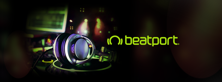 Beatport streaming service