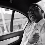 Cassper Nyovest I Hope You Bought It – The new video, but…