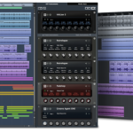Cubase 8 Released by Steinberg both Pro and Artist Versions