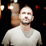 Sébastien Léger Interview 20 Years of being a DJ/Producer