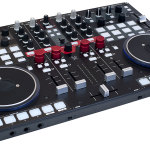 Vestax Japanese Tech Firm files for bankruptcy