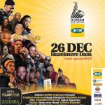 Durban Jazz Festival adds Mi Casa to their lineup