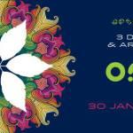 ORIGIN FESTIVAL Lineup 2015, ticket info and venue details