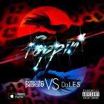 Pascal & Pearce Poppin – New single featuring Da L.E.S.