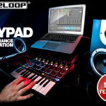 Reloop Keypad and Reloop KeyFadr get updated