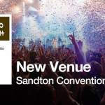 A Taste Of Sónar switches venues in Johannesburg