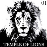 Sébastien Léger launches Temple Of Lions Label, to play SA