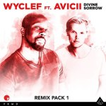 Goldfish and NightRider remix Divine Sorrow by Wyclef ft. Avicii