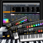 Akai Advance Keyboard announced to include 3 models
