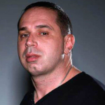 Alex Omes Ultra Music Co-Founder Dead at 43
