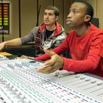 Audio Engineering – What career opportunities are there?