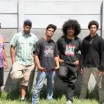 Black Noise Hip Hop Group's 27th Anniversary