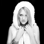 Lakota Silva Just Music's new EDM pop star hopeful