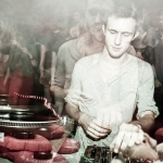12 Step Guide to DJing by San Soda – Read and learn