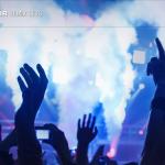 Traktor Remix Sets – Top sets 2014 on Beatport, Juno, Traxsource