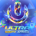 Ultra SA 2015 LineUp Revealed in full including SA artists